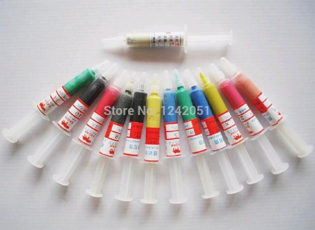 diamond polishing lapping paste|lapping paste40 micron
