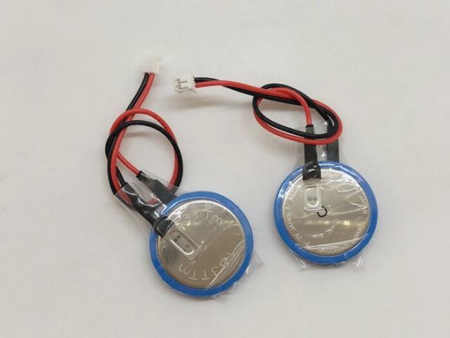 3v lithium battery|3v lithium|lithium battery 3v