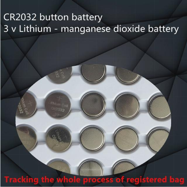 button battery|battery products3 v