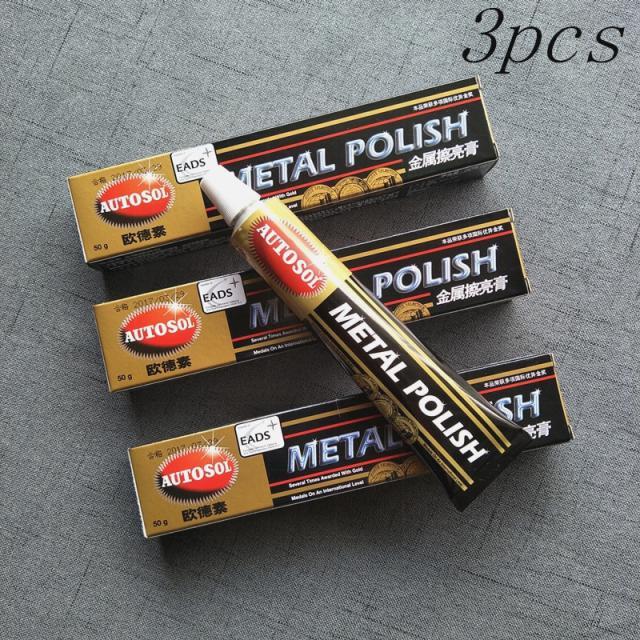 polishing paste|metal polishing pasteautosol metal polish