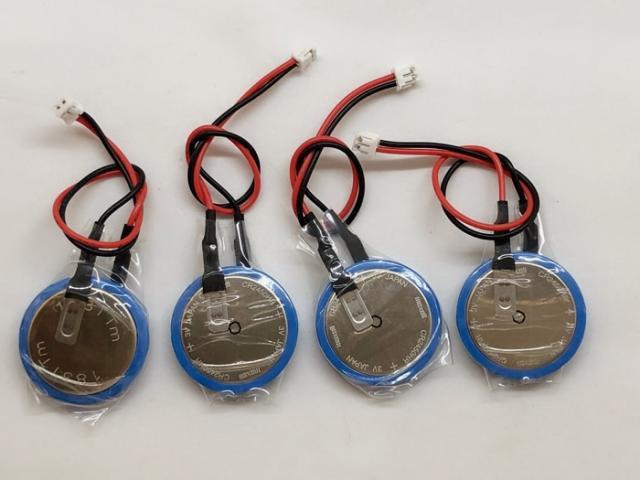 3v lithium battery|3v lithiumlithium battery 3v